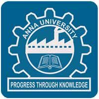 all the students can get their Anna university result here