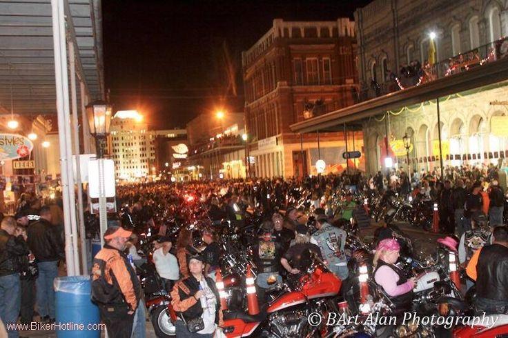 Lone Star Rally Harley davidson, Rally, Before i die
