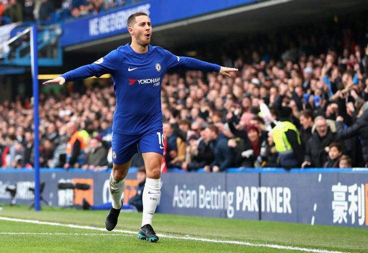Chelsea will be offered £120M by Real Madrid for Eden Hazard transfer.  Share your thoughts if he should leave Chelsea or not.
