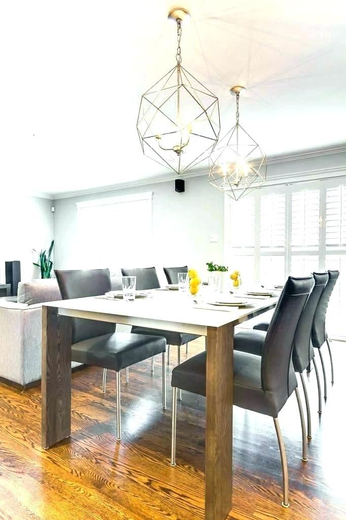 Large Dining Room Light Fixtures Chandelier Rustic Chandeliers