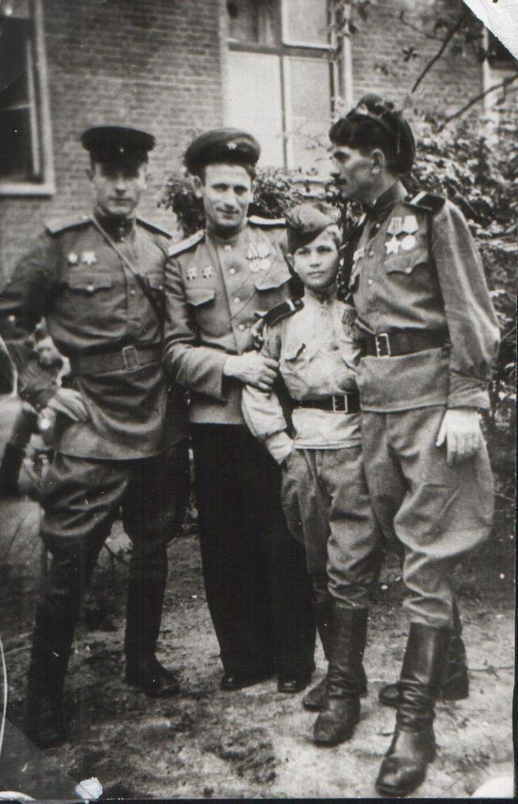Army dating army gays