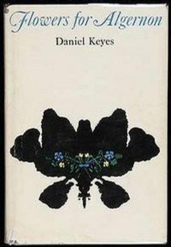 The setting and characters of the book flowers for algernon by daniel keyes