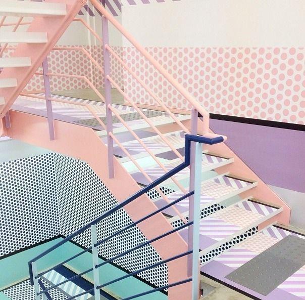 DIY: Relooker ses escaliers