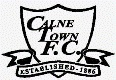 Caine Town F.C.