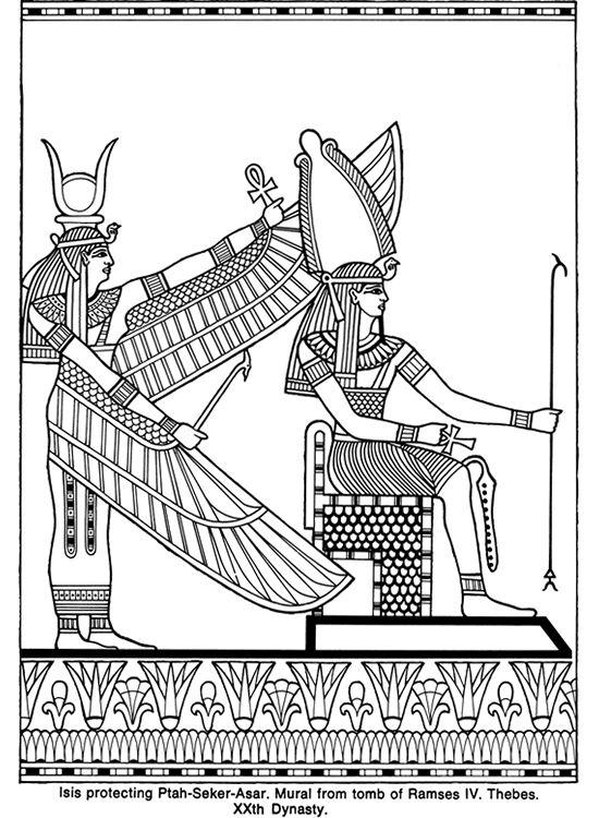 217 Best Ancient Egypt Images On Pinterest