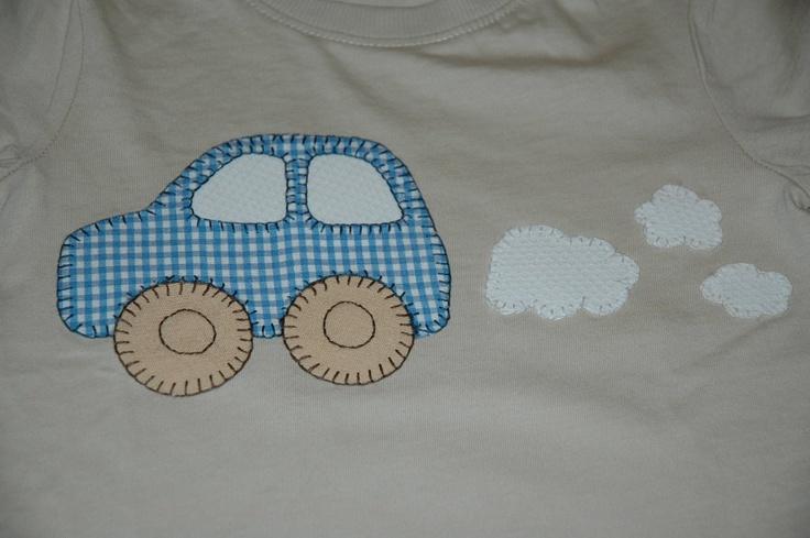 M s de 25 ideas incre bles sobre dise os de camiseta en for Camisetas hippies caseras