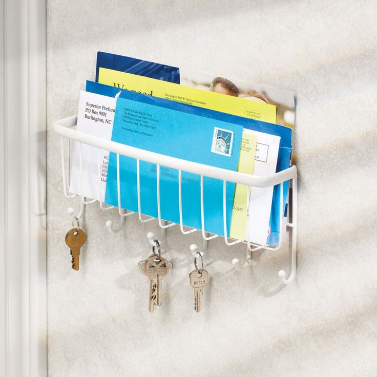 Key Racks Archives Wall Racks u0026