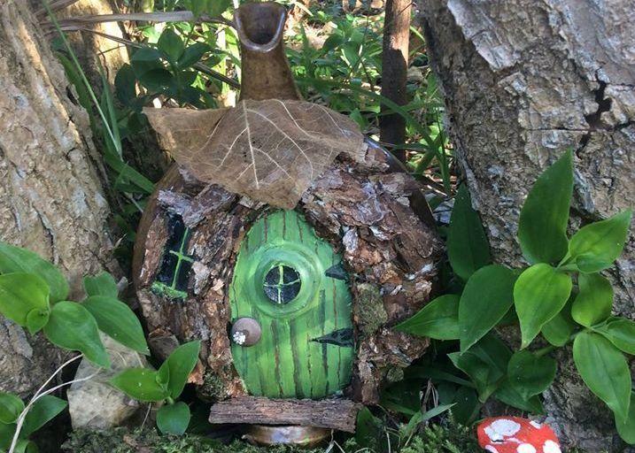 brunswick-heads-fairy-trail