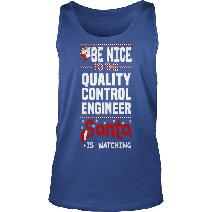 Quality Control Engineer  #gift #ideas #Popular #Everything #Videos #Shop #Animals #pets #Architecture #Art #Cars #motorcycles #Celebrities #DIY #crafts #Design #Education #Entertainment #Food #drink #Gardening #Geek #Hair #beauty #Health #fitness #History #Holidays #events #Home decor #Humor #Illustrations #posters #Kids #parenting #Men #Outdoors #Photography #Products #Quotes #Science #nature #Sports #Tattoos #Technology #Travel #Weddings #Women