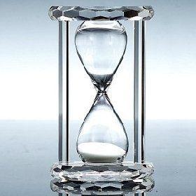 Timeglass