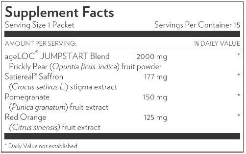 TR90 Jumpstart Product Information