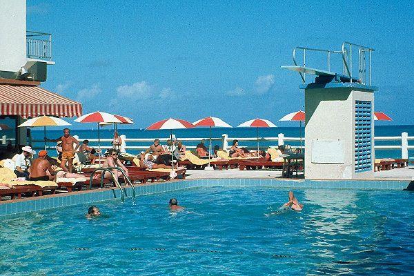 Motels Miami Fl Beach