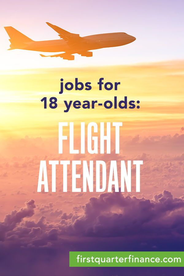 Make An Income While You Travel And Become A Flight Attendant Check Out Our List Of Airlines That Hire 18 And Jobs For Teens College Jobs Student Airline Jobs
