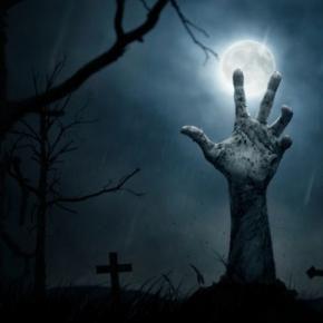 Film horror. Una piccola grande passione!