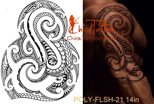 Tattoo Flash Maori: 1046 Best Images About Tattoos On Pinterest