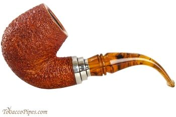 Tobacco pipes for every type of smoker. Huge selection of tobacco pipes for sale. 1000s to choose from, like Peterson, Vauen and Savinelli. Free shipping.