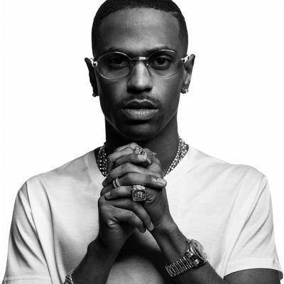 Music Tour Daddy: BIG SEAN Music and Upcoming Concert Tickets