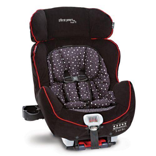 Car Seat Basics Selection And Use