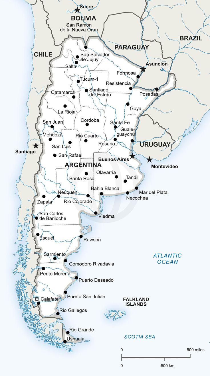 Argentina online dating usa