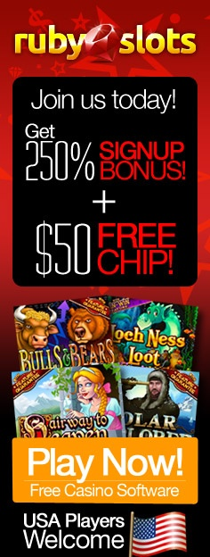 New online casinos for usa players no deposit casino x nevada