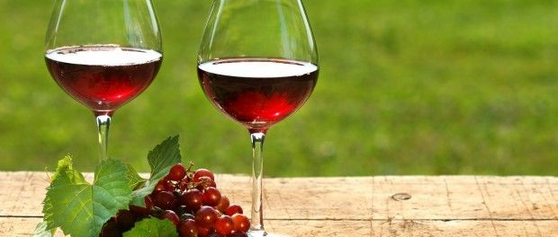 Difficult year for the Greek wines... except Crete!