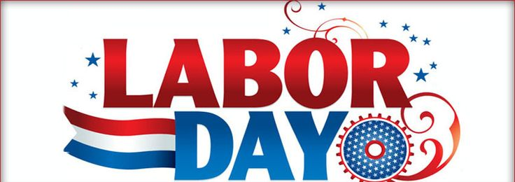 Download Latest Labor Day 2014 Labor Day 2014 Best FB cover Photos, Happy Labor Day 2014 updates Facebook cover pics, photos, Free Download