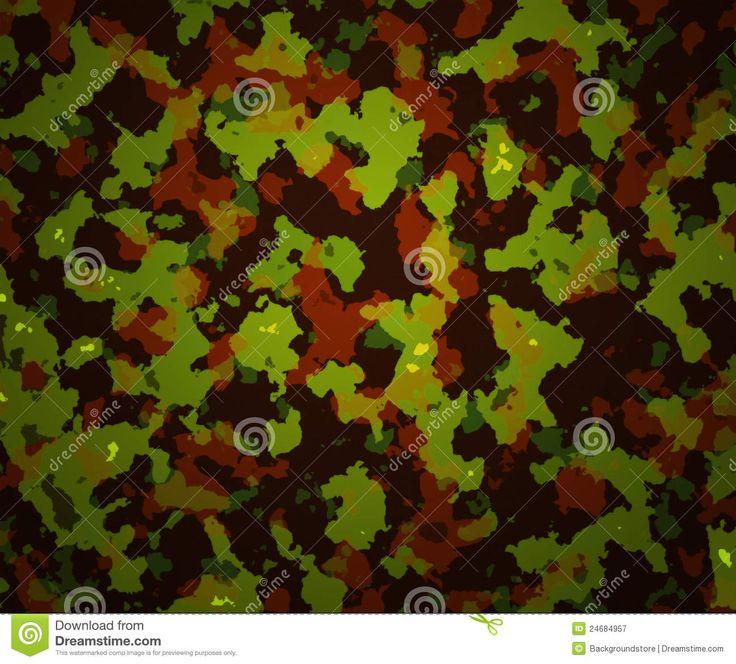 textuur leger - Google zoeken