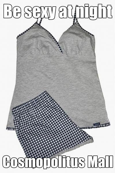 Pyžamy. Lacné erotické spodné prádlo.Nočné košele, pyžamy, župany výpredaj. Lacné erotické spodné prádlo http://www.cosmopolitus.com/nocne-eroticke-pradlo-py%C3%82%C5%BEamy-c-21_669_706.html . #Pyyamy #Lacne #eroticke #spodne #pradlo #Nocne #kosele #zupany #vypredaj