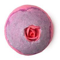 Sex Bomb - Bath Bomb - This bomb's made for lovin'