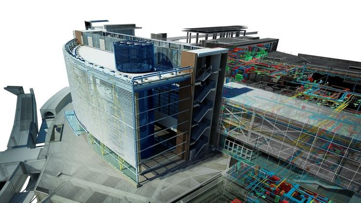 75 best architectural design courses coupon codes images on revit architecture fundamentos y bim best udemy coupons coursecheap fandeluxe Choice Image