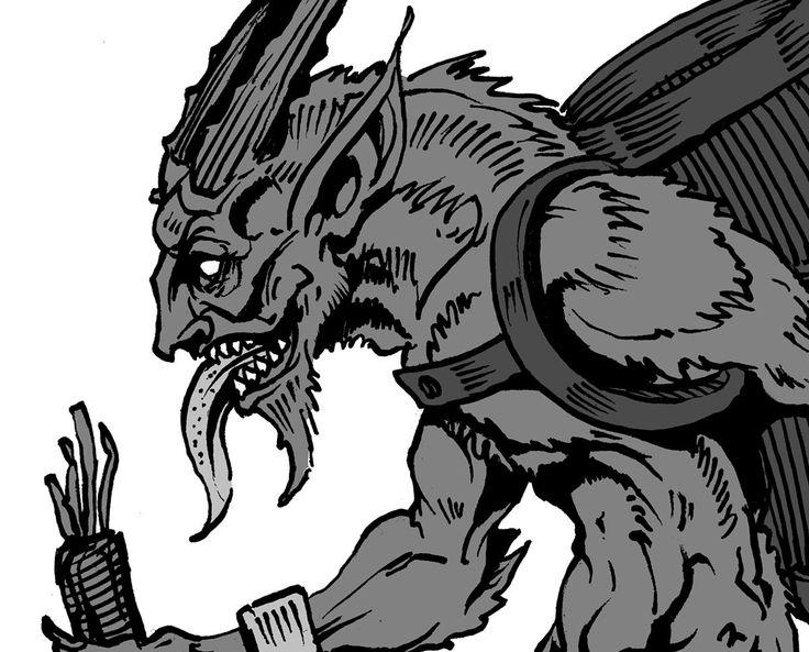 Krampus_detail.jpg (1200×968)