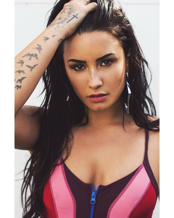 66.3m Followers, 372 Following, 2,033 Posts - See Instagram photos and videos from Demi Lovato (@ddlovato)