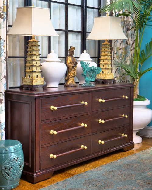 Our Grace Home Collection  Bayswater Dresser is based on an antique  draper s chest seen in. 22 best Grace Home Collection images on Pinterest   Home