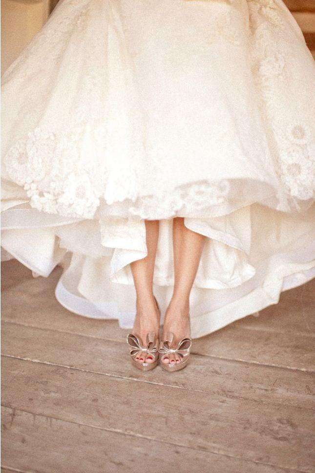 Pinterest Wedding Dress Shoes Fashion Dresses