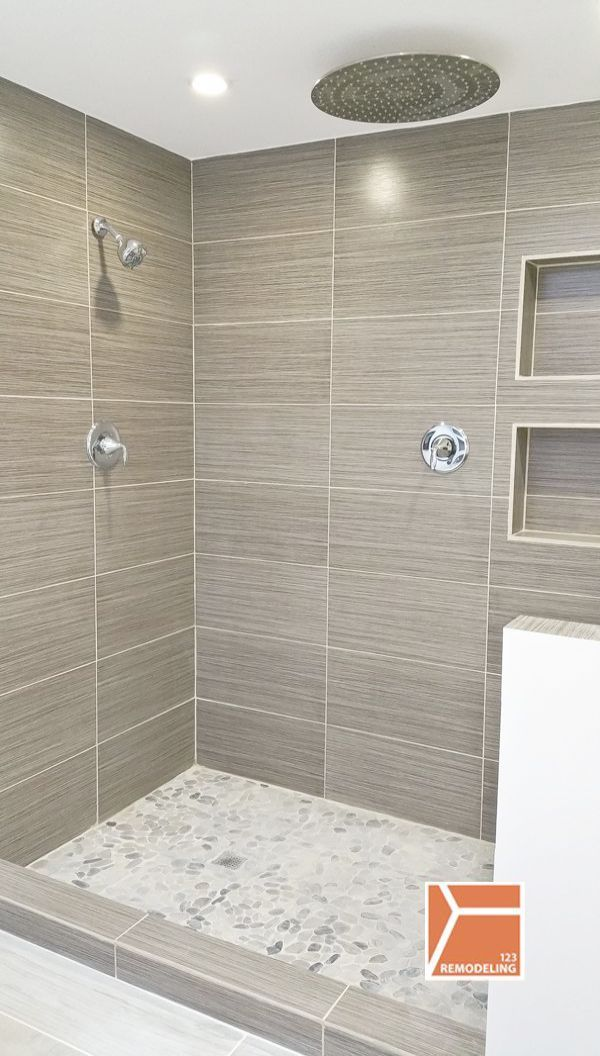 Bathroom Faucets For Sale Than Bathroom Ideas Edmonton Underneath