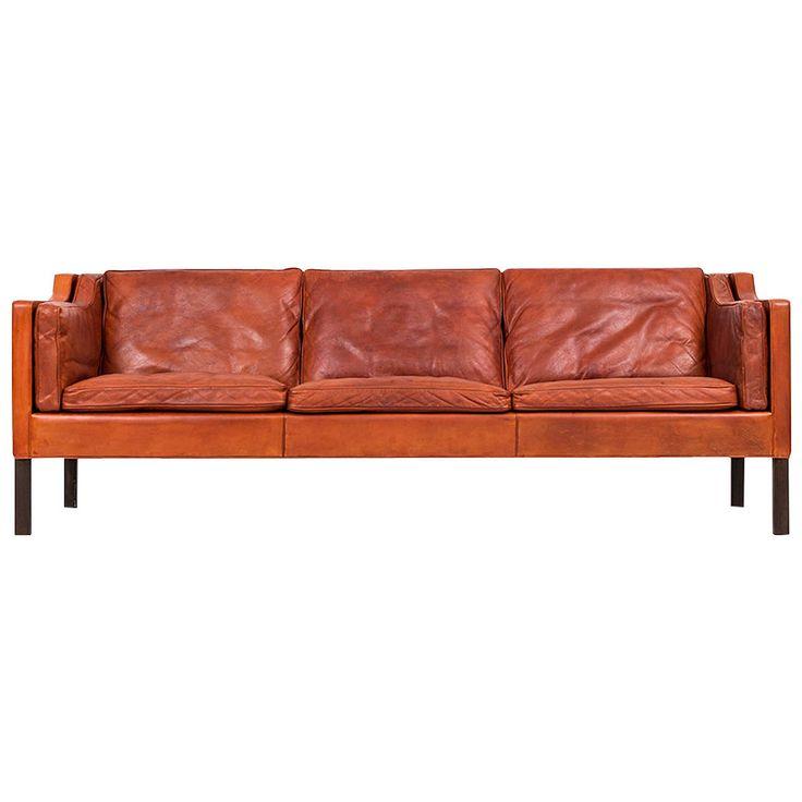 100 best sofa s images on pinterest sofas ligne roset and furniture