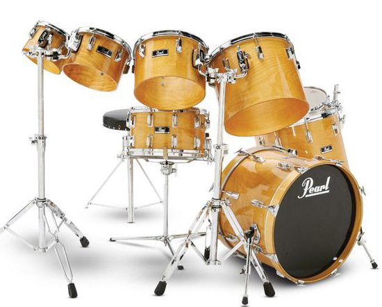 e008dcf71a3 Concert Toms are coming back! - Photo Gallery