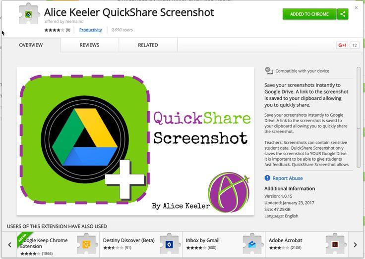 285 best GAFE images on Pinterest Google classroom, Teaching - budget spreadsheet google drive