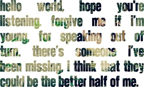 Come Home (Album Version) by OneRepublic on Amazon Music ...