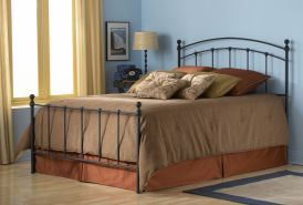 #headboard #headboardideas #headboardforbeds #bedframe The Sanford Bed | Luxurious Beds and Linens Ltd.