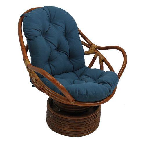 Tobago Papasan Chair Cuba Chairs And Papasan Chair