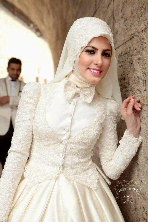 Hijab .....