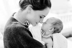 Baby Bilder Junge (27)   – Mama & Baby