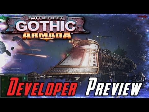 AJ's Battlefleet Gothic Armada Developer Preview! - https://www.gothiclife.win/ajs-battlefleet-gothic-armada-developer-preview/