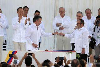 Taís Paranhos: Cuba oferece bolsas de estudo em Medicina para ex-...