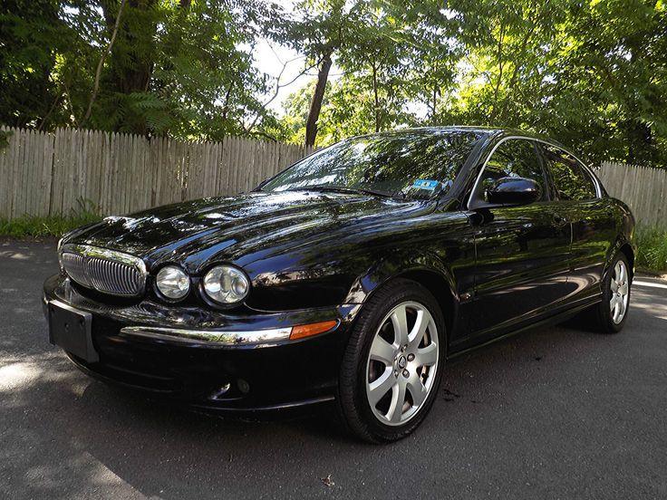 Car brand auctioned:Jaguar X-Type Sedan 4-Door No Reserve 2004 Jaguar X-Type Sport Sedan 4-Door 3.0L V6 AWD Simply Gorgeous Check more at http://auctioncars.online/product/car-brand-auctionedjaguar-x-type-sedan-4-door-no-reserve-2004-jaguar-x-type-sport-sedan-4-door-3-0l-v6-awd-simply-gorgeous/
