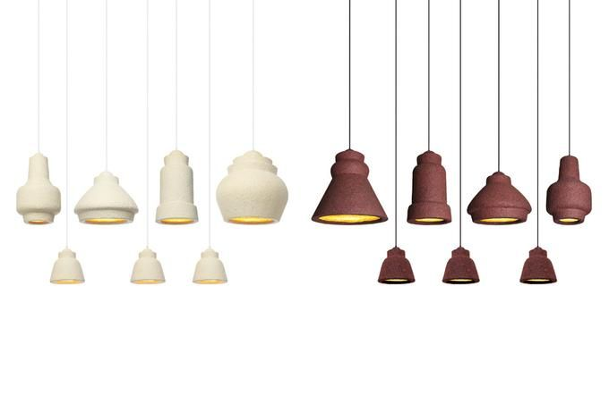 CHECKMATE Suspension #Lamp by HIVE [design by hive] - available at KE-ZU