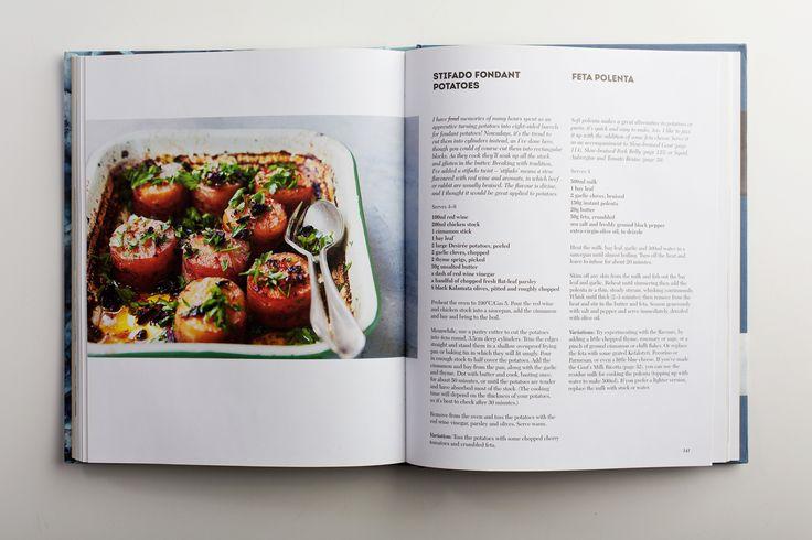 The best cookbooks of 2014