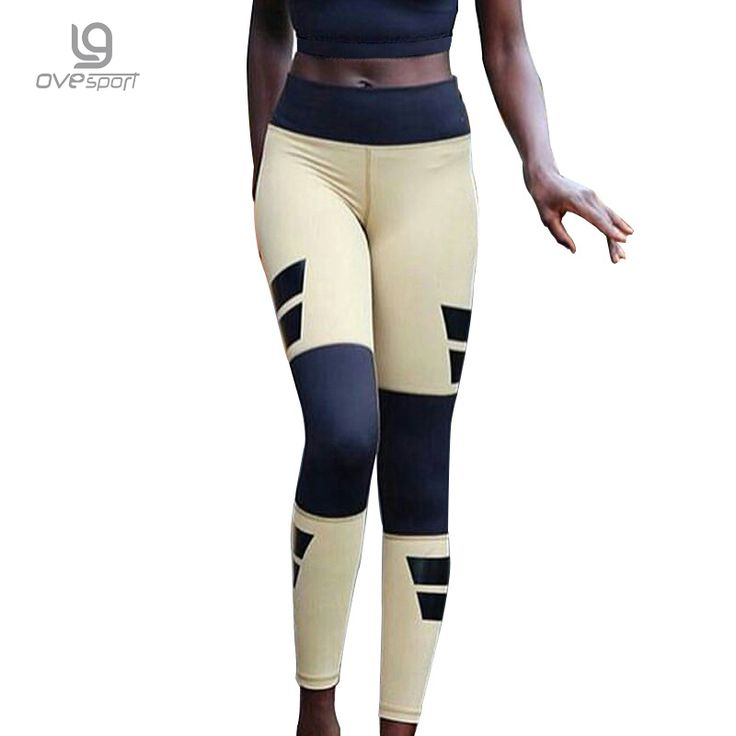 Ovesprot Women Yoga Sport Pants Mesh Leggings For Fitness Active Pants Breathable Quick Dry Running Sports Tights Women     Tag a friend who would love this!     FREE Shipping Worldwide     Get it here ---> http://workoutclothes.us/products/ovesprot-women-yoga-sport-pants-mesh-leggings-for-fitness-active-pants-breathable-quick-dry-running-sports-tights-women/    #yoga_pants