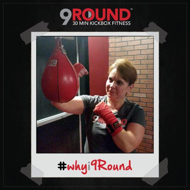 30 Best Gym Gloves Australia Images On Pinterest: 24 Best Images About The 9Round Workout On Pinterest